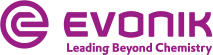 Coating Additives from Evonik
